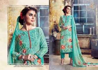 HOOR BY KAPIL DESIGNER PASHMINA DIGITAL PRINTED SUITS ARE AVAILABLE AT WHOLESALE BEST RATE BY GOSIYA EXPORT SURAT (1)