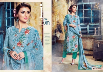 HOOR BY KAPIL DESIGNER PASHMINA DIGITAL PRINTED SUITS ARE AVAILABLE AT WHOLESALE BEST RATE BY GOSIYA EXPORT SURAT (10)