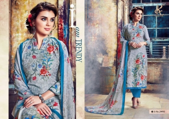 HOOR BY KAPIL DESIGNER PASHMINA DIGITAL PRINTED SUITS ARE AVAILABLE AT WHOLESALE BEST RATE BY GOSIYA EXPORT SURAT (3)
