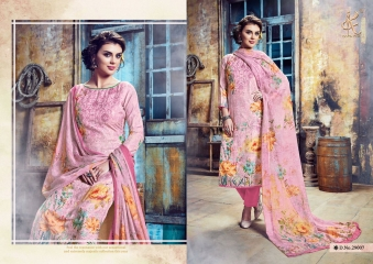 HOOR BY KAPIL DESIGNER PASHMINA DIGITAL PRINTED SUITS ARE AVAILABLE AT WHOLESALE BEST RATE BY GOSIYA EXPORT SURAT (7)