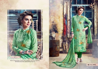 HOOR BY KAPIL DESIGNER PASHMINA DIGITAL PRINTED SUITS ARE AVAILABLE AT WHOLESALE BEST RATE BY GOSIYA EXPORT SURAT (8)