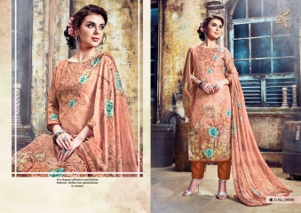 HOOR BY KAPIL DESIGNER PASHMINA DIGITAL PRINTED SUITS ARE AVAILABLE AT WHOLESALE BEST RATE BY GOSIYA EXPORT SURAT (9)