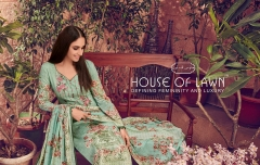 HOUSE OF LAWN MUSLIN (11)
