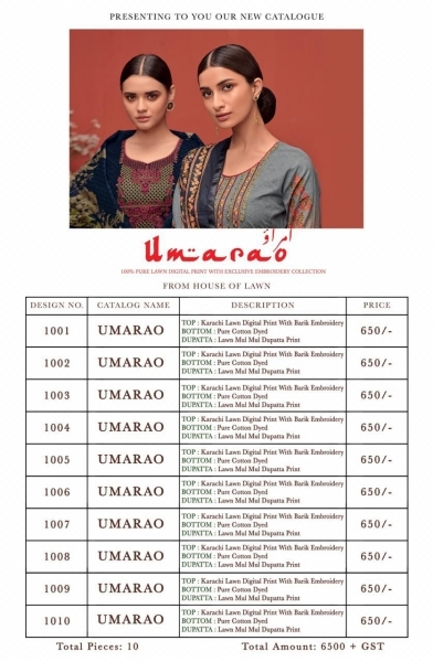 HOUSE OF LAWN PRESENTS UMARAO JAM SATIN FABRIC DRESS MATERIAL AT WHOLESALE BEST RATE BY GOSIYA EXPORTS SURAT (13)