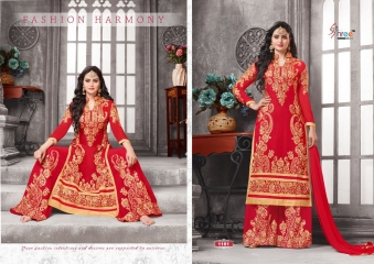 SHREE-FABS-BY-FIRSTCHOICE-CATALOG- (1)