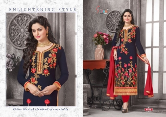 SHREE-FABS-BY-FIRSTCHOICE-CATALOG- (2)