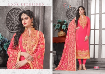 SHREE-FABS-BY-FIRSTCHOICE-CATALOG- (3)