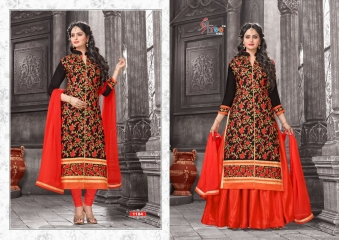 SHREE-FABS-BY-FIRSTCHOICE-CATALOG- (4)