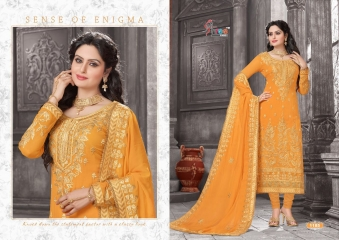 SHREE-FABS-BY-FIRSTCHOICE-CATALOG- (5)