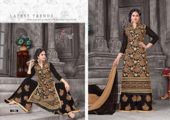 SHREE-FABS-BY-FIRSTCHOICE-CATALOG- (6)