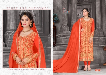 SHREE-FABS-BY-FIRSTCHOICE-CATALOG- (7)