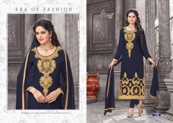 SHREE-FABS-BY-FIRSTCHOICE-CATALOG- (8)