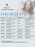 IMORZIA VOL 4 DEEPSY (8)
