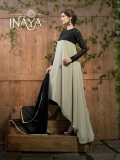 INAYA BY STUDIO LIBAS (1)