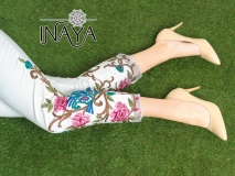 INAYA BY STUDIO (2)