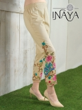 INAYA BY STUDIO (3)