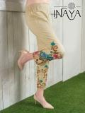 INAYA BY STUDIO (5)