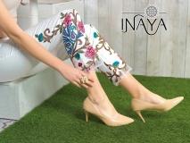 INAYA BY STUDIO (6)