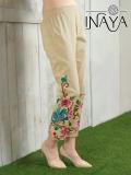 INAYA BY STUDIO (8)