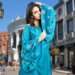 INAYA Luxury pŕet Collection WHOLESALE RATE BY GOSIYA EXPORTS SURAT (11)