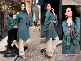 INAYA Luxury pŕet Collection WHOLESALE RATE BY GOSIYA EXPORTS SURAT (4)