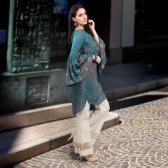 INAYA Luxury pŕet Collection WHOLESALE RATE BY GOSIYA EXPORTS SURAT (9)