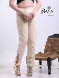 INAYA STUDIO LIBAS (1)
