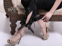 INAYA STUDIO LIBAS (2)