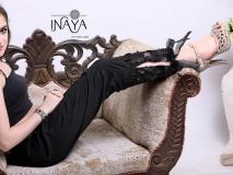 INAYA STUDIO LIBAS (7)