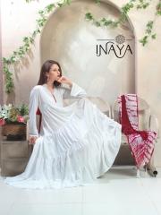 INAYA STUDIO LIBAS TUNIC WHOLESALE BEST RATE BY GOSIYA EXPORTS SURAT INDIA (2)