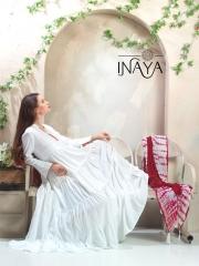 INAYA STUDIO LIBAS TUNIC WHOLESALE BEST RATE BY GOSIYA EXPORTS SURAT INDIA (4)