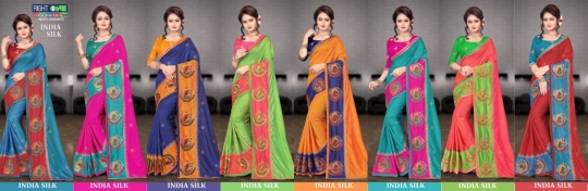 INDIA SILK BY RIGHT  (7)