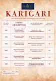 INDICUT KARIGARI RAYON (6)
