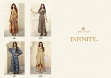 INFINITY NX BY ARIHANT NX (5)