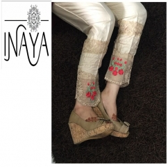 INNAYA CIGRATE PANTS WHOLESALER ONLINE BY GOSIYA EXPORTS SURAT (1)