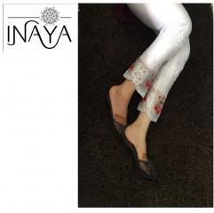 INNAYA CIGRATE PANTS WHOLESALER ONLINE BY GOSIYA EXPORTS SURAT (2)