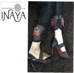 INNAYA CIGRATE PANTS WHOLESALER ONLINE BY GOSIYA EXPORTS SURAT (3)