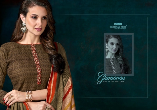 INSPIRE VOL 2 SHAHNAZ ARTS PASHMINA PRINT DRESS MATERIALS COLLECTION WHOLESALE DEALER BEST RATE BY GOSIYA EXPORTS SURAT (12)