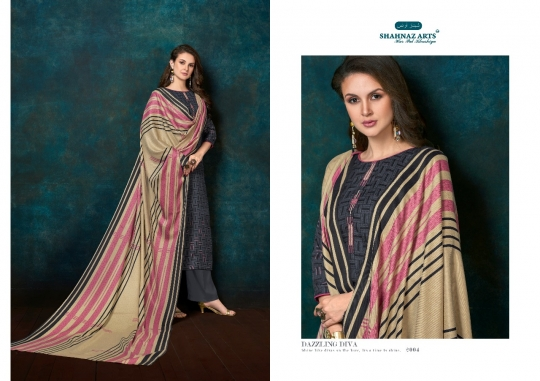INSPIRE VOL 2 SHAHNAZ ARTS PASHMINA PRINT DRESS MATERIALS COLLECTION WHOLESALE DEALER BEST RATE BY GOSIYA EXPORTS SURAT (8)