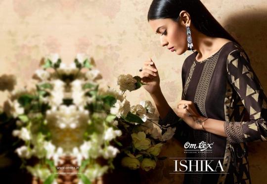 ISHIKA BY OMTEX  (6)