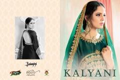 Jaimini presents kalyani (5)