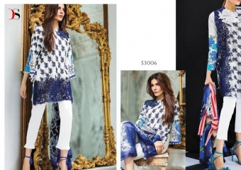 JANNAT NX BY DEEPSY SUIT BEAUTIFUL COLORFUL STYLISH PRETTY PARTY WEAR O (2)