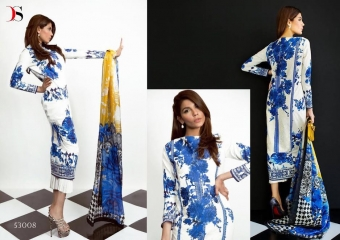 JANNAT NX BY DEEPSY SUIT BEAUTIFUL COLORFUL STYLISH PRETTY PARTY WEAR O (4)