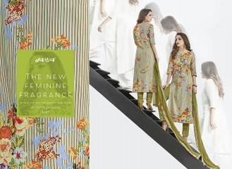 JAY VIJAY STYLE MOTION COTTON SATIN SUITS WHOLESALE BEST6 RATE BY GOSIYA EXPORTS SURAT (7)