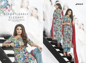 JAY VIJAY STYLE MOTION COTTON SATIN SUITS WHOLESALE BEST6 RATE BY GOSIYA EXPORTS SURAT (8)