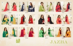 JAZBA KAPIL TRENDZ COTTON JAM SILK FABRIC (11)