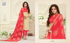 JAZBA KAPIL TRENDZ COTTON JAM SILK FABRIC (2)