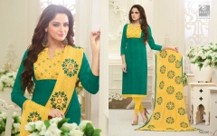JAZBA KAPIL TRENDZ COTTON JAM SILK FABRIC (3)
