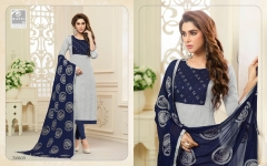 JAZBA KAPIL TRENDZ COTTON JAM SILK FABRIC (4)