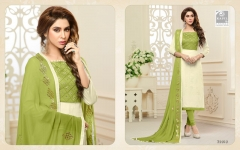 JAZBA KAPIL TRENDZ COTTON JAM SILK FABRIC (6)